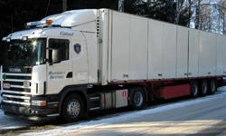 Transport Austria
