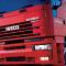 Transport i relacje prawne w branży